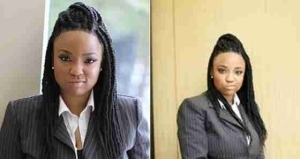 I Got 700 Dms From Married Nigerian Women Hitting On Me – Nigerian Lesbian